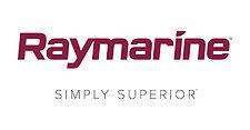 Raymarine.jpg