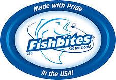Fishbites.jpg