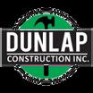 Dunlap Construction