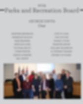 2019ReporttotheCommunity_Web1024_9.jpg