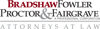 Bradshaw Law.png