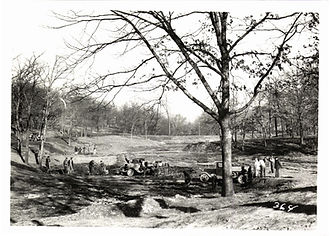 WPA digging pond by hand (2).jpg