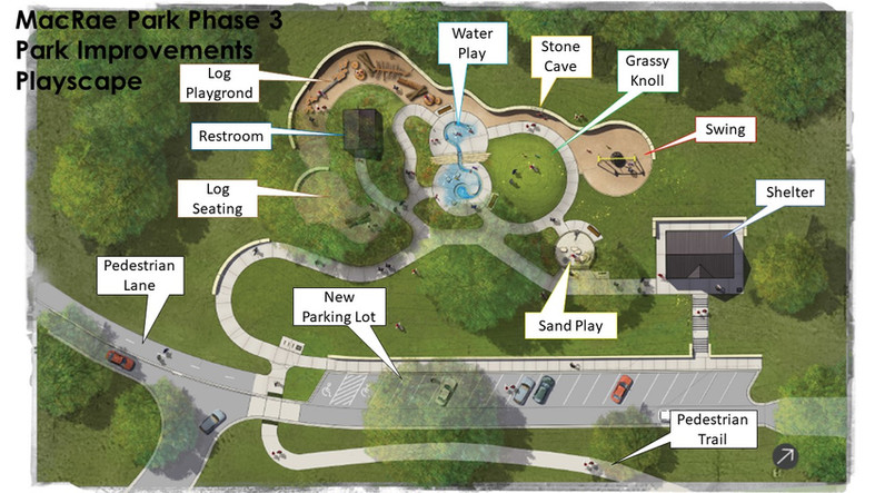 MacRae Park Phase 3 Improvements 3.jpg