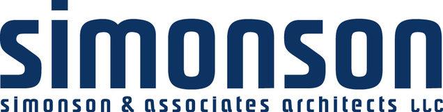Simonson And Associates.jpg