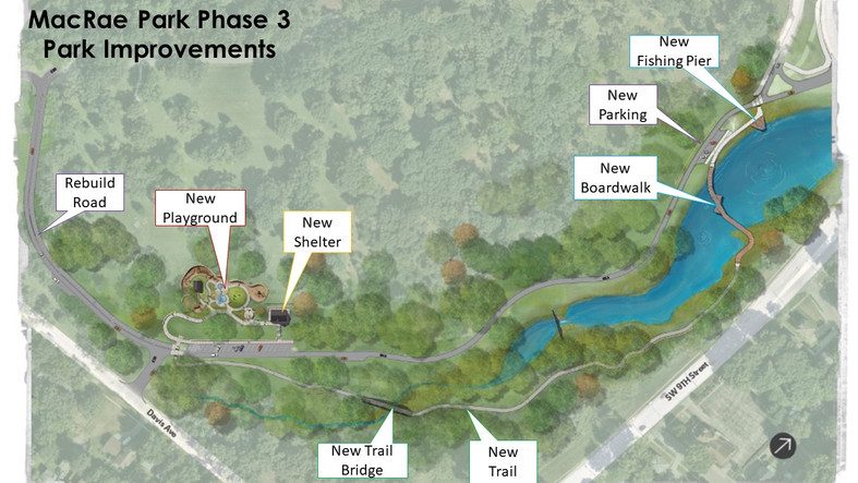 MacRae Park Phase 3 Improvements 2.jpg