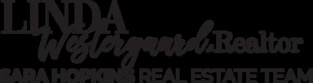 Logo-Linda Westergaard.png
