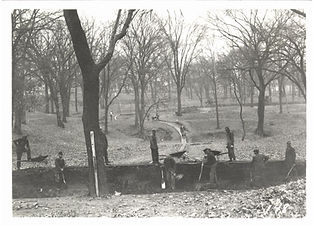 WPA digging pond by hand (3).jpg