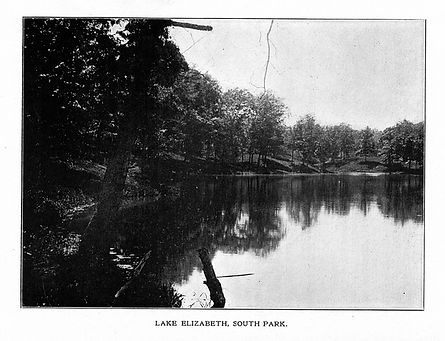 Lake Elizabeth South Park.jpg