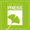 Harwood Press