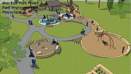 MacRae Park Phase 3 Improvements 4.jpg