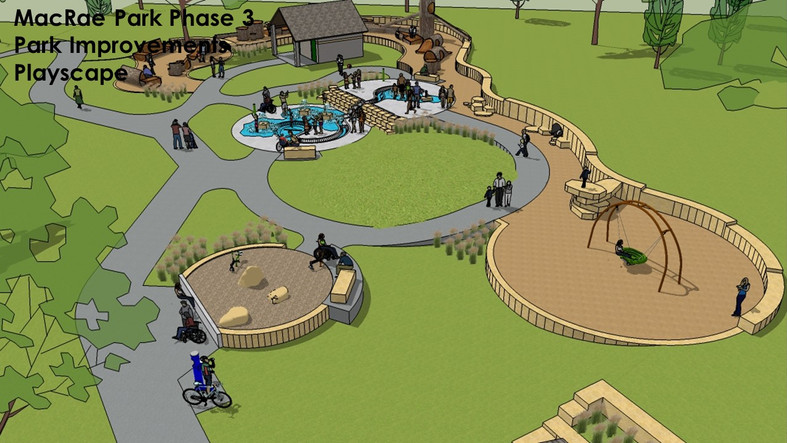 MacRae Park Phase 3 Improvements 4.jpg