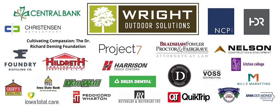 FORE 2020 sponsors.png