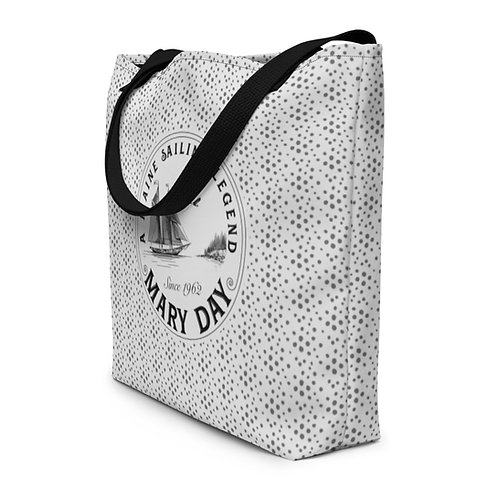 Brimstone Tote Bag