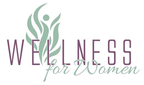 wellness-logo.fw.png