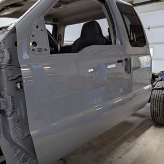 08-ford-doors-on-2-resized-e156866548226