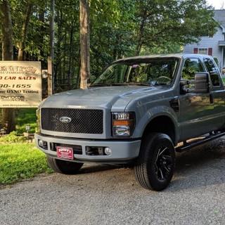08-ford-truck-resized-1.jpg