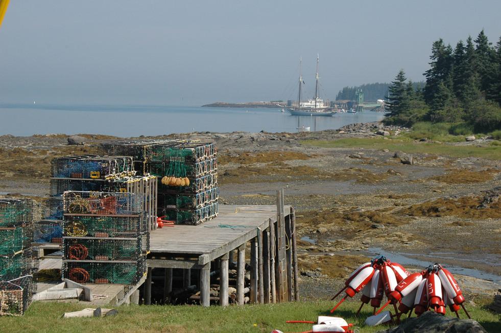 Swans Island anchorage copy 2.jpg