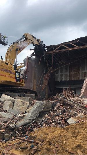 demolition portland maine.jpg