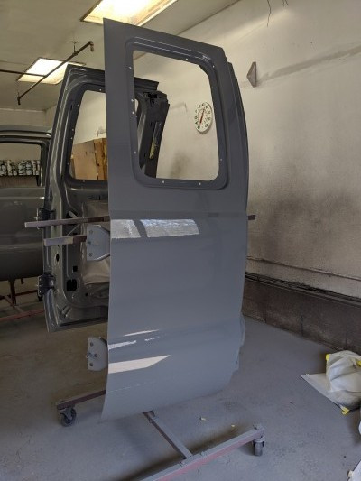 08-ford-door-painted-4-resized-e15686654