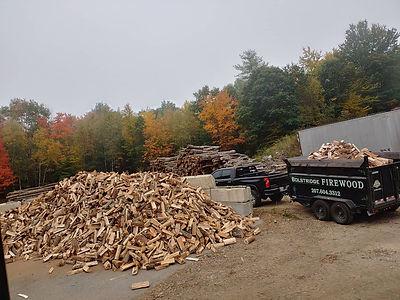 firewood-2.jpg