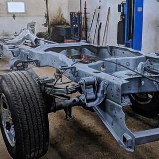 08-ford-frame-sandblasted-resized.jpg