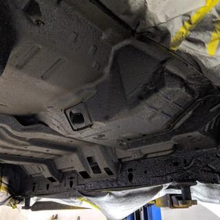 08-ford-undercoat-cab-4-resized.jpg