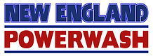 new england power wash - 2021.jpg