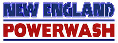 new england power wash - 2021.jpg