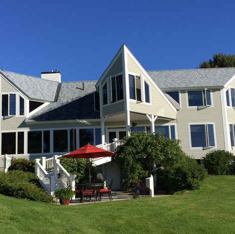 exterior painting kennebunkport maine.jp