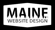 MWD-NEW-logo-2021-white-bg_edited.png