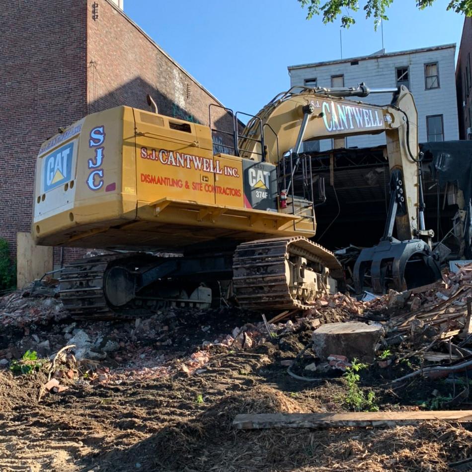 rochester-NH-demolition-2.jpg