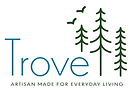 trove_logo-NEW.fw.png