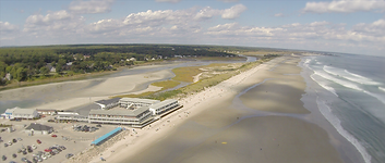 14-MS-020Dixons_beach (1).png