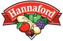 Hannaford_Logo_edited.jpg