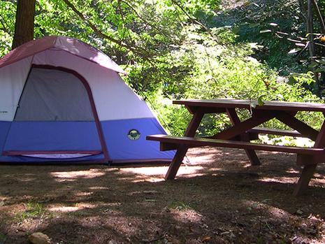 14-MS-020Dixons_slider-tent2.png