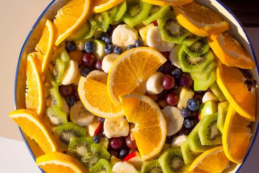 Fruit Bowl-1118.jpg