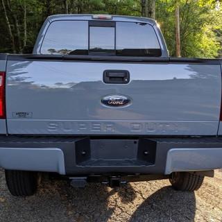 08-ford-back-resized.jpg