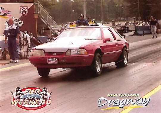 race2003.jpg