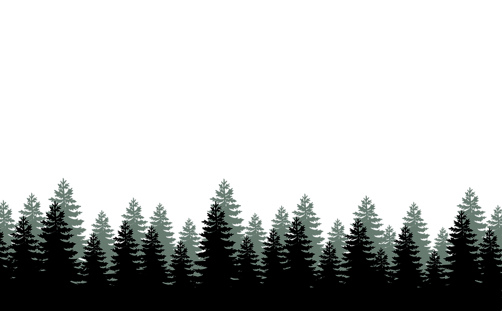 trees-black-green_edited.png