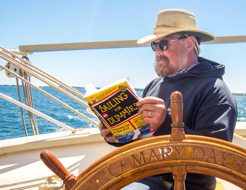 sailing for dummies-6240194.jpg