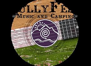 SullyFest Logo.png