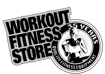 NEW-STORE-logo_35-years.png