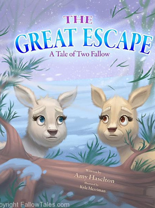 The Great Escape A Tale of Two Fallow
