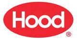 hood-logo.jpeg
