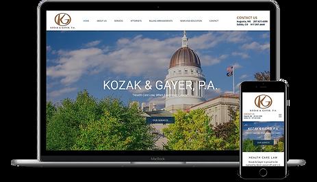 smartmockups_kozakgayer.png
