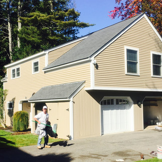 exterior painting wells maine after.jpg