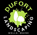 dufort-logo.png