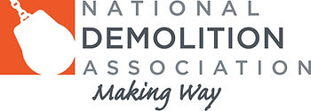 Nation Demo Logo.jpg
