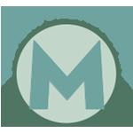 Monday Maine Maven