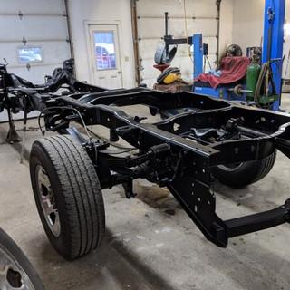 08-ford-coated-frame-2-resized.jpg
